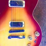 jtar_les_paul_piezo_installation_top