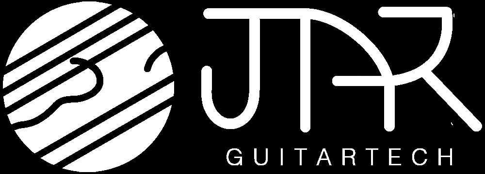 JTAR Guitar Tech