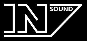 Insound Musikfachhändler in Kiel